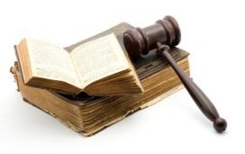 Dirkzwager advocaten & notarissen kennispartner Misset Horeca