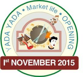 Nieuw: Yada Yada Market met derde locatie The Rough Kitchen Zaandam