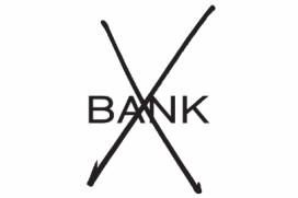 W Amsterdam komt met X Bank