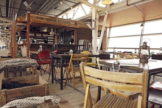 2. the rough kitchen 560x373