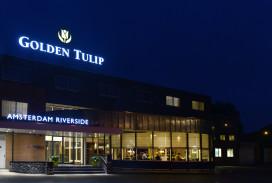 Golden Tulip realiseert 7 sterren onder één dak