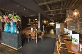 Café Top 100 2015-2016 nummer 24: De Rede van Dronten, Dronten