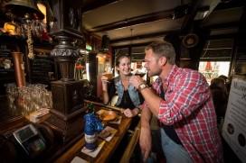 Café Top 100 2015-2016 nummer 30: De Toeter, Groningen