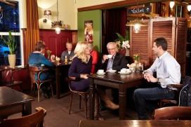 Café Top 100 2015-2016 nummer 33: De Morgenstond, Griendtsveen