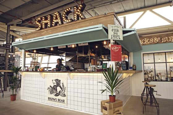 4. shack 560x373