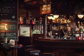 Café Top 100 2015-2016 nummer 67: De Pub, Rossum