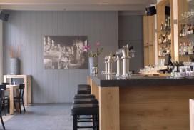 Café Top 100 2015-2016 nummer 68: Stempels, Haarlem