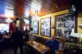 Café Top 100 2015-2016 nummer 7: In de Karkol, Maastricht