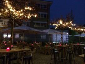 Café Top 100 2015-2016 nummer 73: De Graaf van Vlaanderen, Apeldoorn