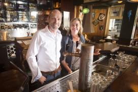 Café Top 100 2015-2016 nummer 77: Morshuis, Albergen