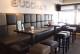 Café Top 100-café: Buddha's Steenbergen