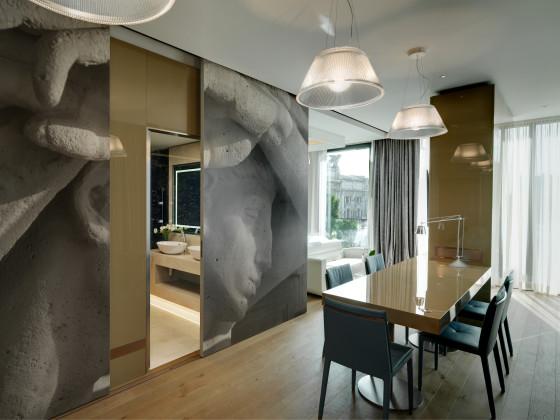 Art suite 228  second floor 2 560x420