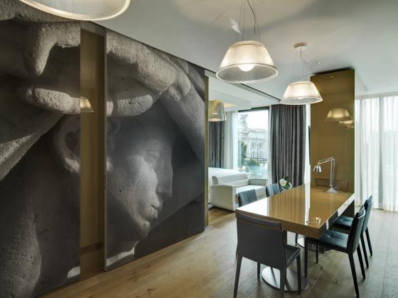Art suite 228  second floor 6 560x420