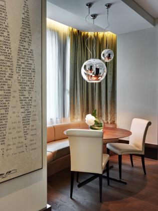Atelier suite quasimodo 206 2nd floor 2 315x420