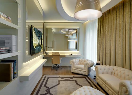 Atelier suite quasimodo 206 2nd floor 7 560x401