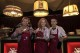 Bbb maastricht 2015 nederlands kampioen oestersteken manuela de munk 2.1 80x53