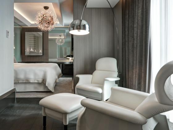 Design suite 217 achille castiglioni 560x420