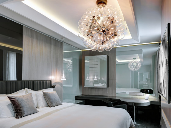 Design suite 217 castiglioni 1 560x420