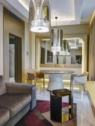 Design suite 521  2 315x420