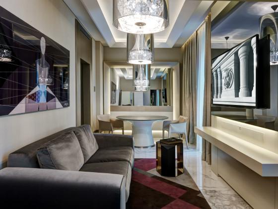Design suite 521  560x420