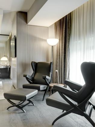 Design suite 617 franco albini 4 315x420