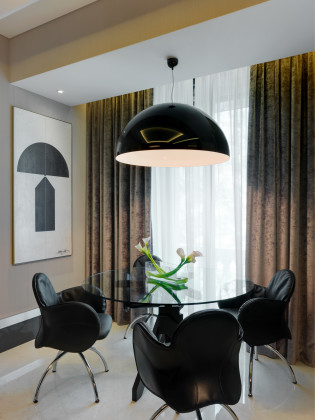 Design suite magistretti 117 1st floor 12 315x420
