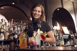 Cocktail scene bloeit ook buiten de randstad