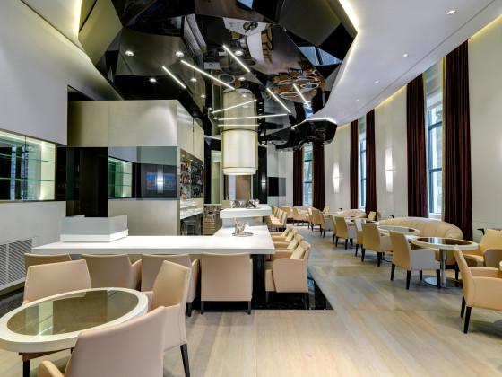 Ground floor gallia bar 2 560x420