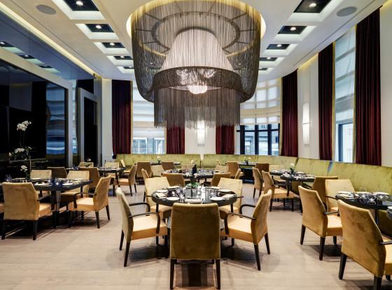 Ground floor gallia restaurant 2 560x415