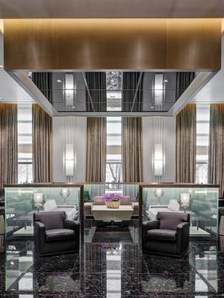 Ground floor lounge 1 315x420