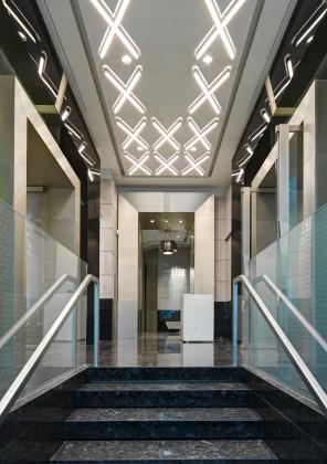 Ground floor promenade 2 296x420