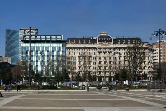 Hotel excelsior gallia milan  560x373