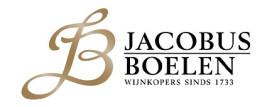 Jacobus Boelen terug voor top gastronomie