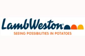 Duurzame investeringen Lamb Weston/Meijer