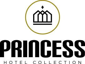 Princess Hotels neemt V&D-Cadeaubonnen aan