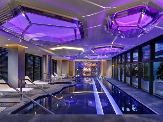 Spa swimming pool 12 560x420