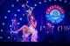 Glitters, veren en applaus bij de Cafetaria Top 100