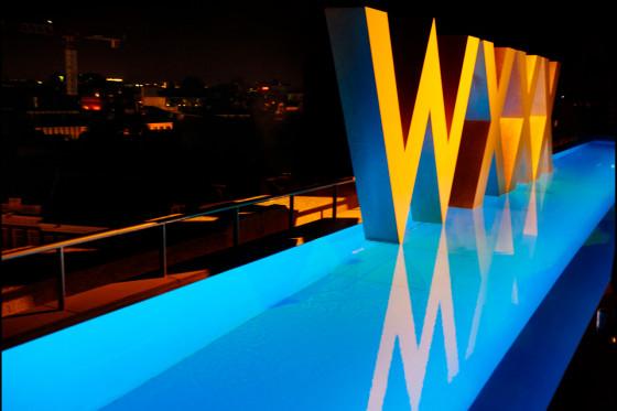 W hotel 15 10 remixxx by rvda 2506 378 560x373