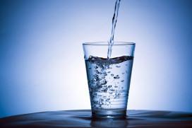 Gezondheidsorganisaties strijden tegen belastingverhoging water
