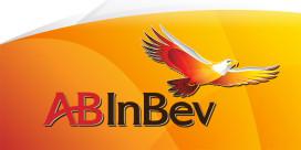 AB InBev profiteert van prijsstijgingen