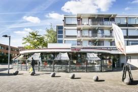 Cafetaria Top 100 2015-2016 nummer 22: Verhage Kort Ambacht, Zwijndrecht