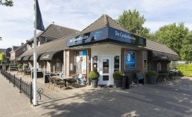 Cafetaria Top 100 2015-2016 nummer 26: De Canterlanden, Giekerk