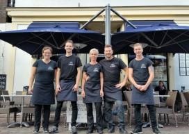 Cafetaria Top 100 2015-2016 nummer 68: De Elburger Broodjes & Snacks, Elburg