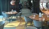 Facilicom opent Brasserie Plato