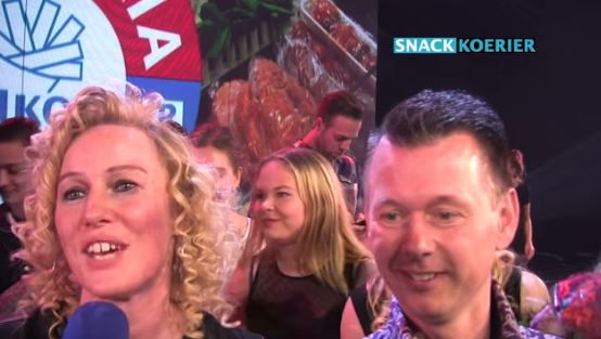 Video: Nummer 1 Cafetaria Top 100 Alida's Smulpaleis