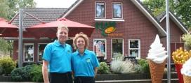 Cafetaria Top 100 2015-2016 nummer 51: Snackbar Plaza De Kolk, Bakkeveen