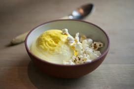 'Kommetjesrestaurant' Dadawan opent deuren in Maastricht