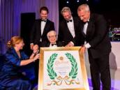 Oprichter Erasmus Catering overleden