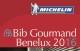Bibgourmand 80x51
