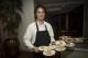 Cateringawards2015 004 80x53